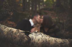 fall engagement #melissaasherphotography https://www.facebook.com/MelissaAsherPhotography