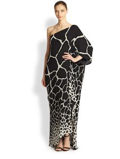 roberto-cavalli-white-silk-one-shoulder-caftan-product-1-21321710-1-813067034-normal.jpeg (2000×2667)