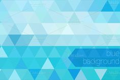 Check out Geometric abstract backgrounds by Depiano on Creative Market