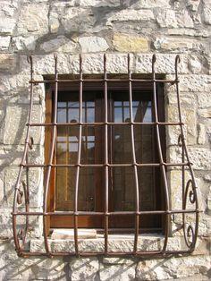 59 Best ديكور صالات Images House Design Door Design