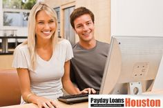 No Credit Check Loans- Give Your Tough Financial Circumstances A Much Required Boost!