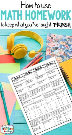 how to write a leadership essay help
