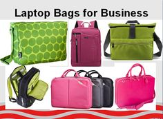 Super Laptop Bags - Just another WordPress site Laptop Bag For Women, Laptop Bags, Best Laptops, Most Favorite, Personality, Stylish, Funny, Accessories, Color