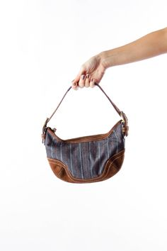 b2d39fd7840 Like this Coach bag? Shop this without using money! Trade. Shop. Discover