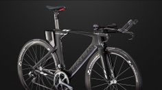 Speed Concept 9 -sarja – Trek