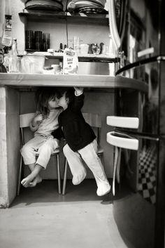 Fotografía - Alain Labolle 11