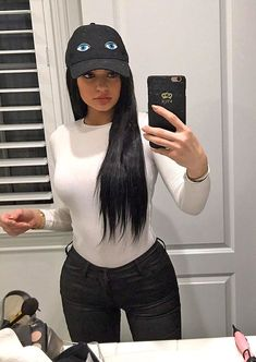 You Asked, We Found | People - Kylie Jenner's white bodysuit