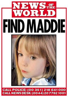 642 Best MISSING KIDS ♡ images in 2019 | 1980s, TVs, Amber alert