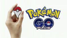 Los problemas del Pokémon Go! Plus parecen no tener fin