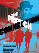 French Connection  film complet, French Connection  film complet en streaming vf, French Connection  streaming, French Connection  streaming vf, regarder French Connection  en streaming vf, film French Connection  en streaming gratuit, French Connection  vf streaming, French Connection  vf streaming gratuit, French Connection  streaming vk,