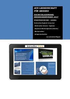 Multimedia Flashcards Cd-rom Lernen Sie Deutsch !