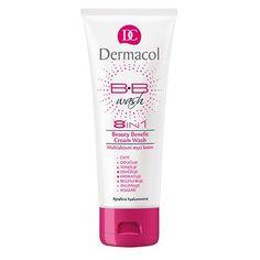 9 Best Dermacol Skin Care Images Shop Skin Care