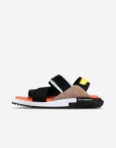 Y-3 Online Store -, Y-3 Kaohe Sandal