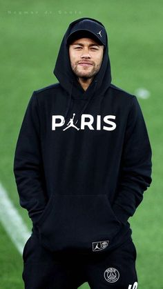 59 ideas for sport football neymar Neymar Jordan, Neymar Jr Psg, Mbappe Psg, Neymar Football, Sport Football, Football Players, David Beckham Psg, David Beckham Shirtless, Neymar Barcelona