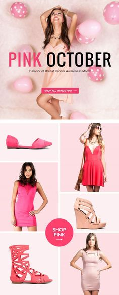 zooshoo shop pink