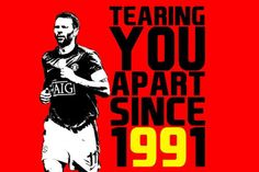 Ryan Giggs replacing him as caretaker manager until the end of the season.