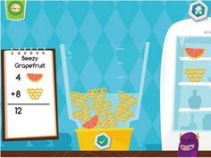 moose math- Parenting resources by ZenParent