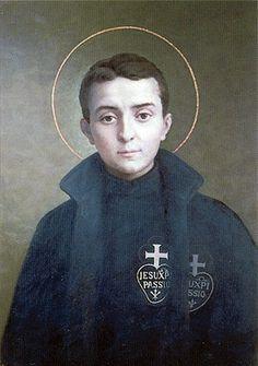Gabriel skuteczny