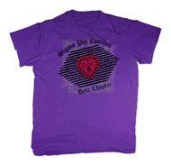 Sigma Phi Epsilon Screen Printed T-Shirt Design #19