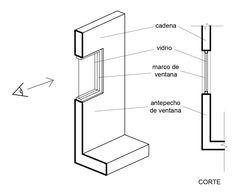 CAD Blocks Windows