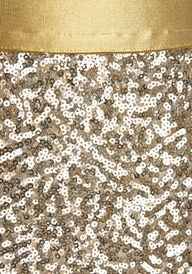 A little sparkle is great; a lot of sparkle is even better! Pinned by a Taste Setter: http://www.thetastesetters.com