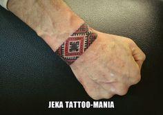 Tattoo-mania | Тату Днепропетровск | Тату в Днепропетровск