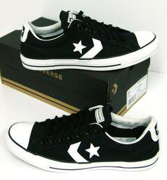Nike Cortez Shoes, Nike Shoes, Tola, Jordan Shoes, Chuck Taylors, All Star, Tennis, Jordans, Mens Fashion