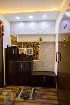 Ideas For House Entrance Design Entryway Foyer Ideas Home Entrance Decor, Entrance Foyer, House Entrance, Entryway Decor, Main Entrance, Entry Way Design, Entrance Design, Door Design, House Design