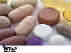 TRANSPORTE LOGÍSTICO DE MEDICAMENTOS. Durante las últimas décadas, la creciente globalización y la complejidad de la cadena de suministro, han creado riesgos para la seguridad farmacéutica impactando a las empresas y lo más importante, a los pacientes. En NTA Logistics, le invitamos a dejar en manos de profesionales el manejo logístico de sus productos farmacéuticos. #distribuciondemedicamentos www.ntalogistics.net
