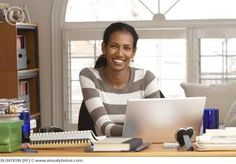 How to Write Your First Business Plan http://wp.me/p2SDcQ-73