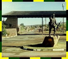 Troops, Soldiers, South African Air Force, Army Day, Defence Force, African History, Cold War, Military History, Nice Things