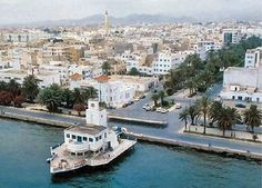 Nador, Morocco i love it And missing it