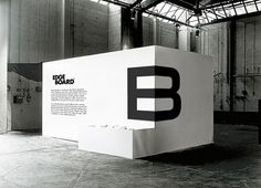 corner letter  ///  Graphic-ExchanGE - a selection of graphic projects