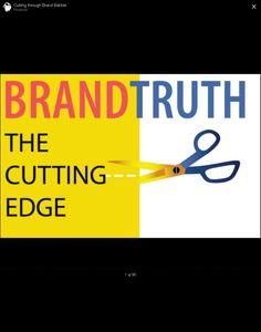 #branding Figure Of Speech, Film Photography, Compassion, Clarity, Madness, Insight, Branding Design, Buildings, Brand Design