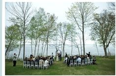 Migis Hotels, South Casco, Maine, visit full profile @ http://gayweddingsinmaine.com/migis-hotels.html