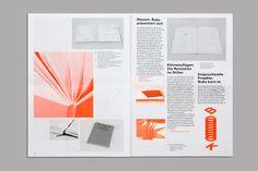 Bubu by Bob Design, Switzerland