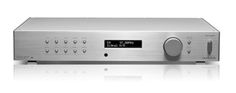 8200T - Audiolab DAB