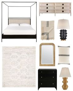 Bedroom Inspo, Home Bedroom, Bedroom Decor, Bedrooms, Bedroom Layouts, Master Bedroom Layout, Home Decor Furniture, Home Decor Inspiration, Home And Living