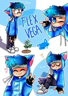 Cute Pokemon, Fnaf, Haikyuu, My Little Pony, Holi, Cool Art, Marvel, Fan Art, Anime