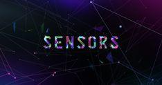 SENSORS|Technology×Entertainment