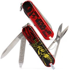 31 Best Everything Swiss Army Knife Images Swiss Army