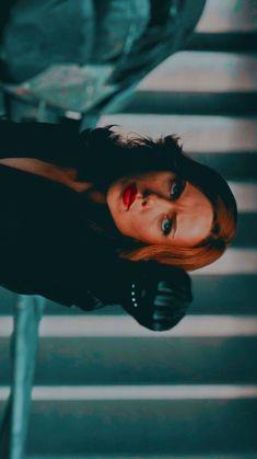 Bucky Barnes, Marvel Characters, Marvel Movies, Marvel Wall Art, Marvel Wallpaper, Wallpaper Lockscreen, Marvel Coloring, Photo Deco, Black Widow Natasha