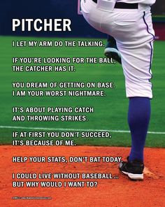 Inspirational Baseball Quotes | Most Inspirational Baseball Quotes Www Picturesso Com