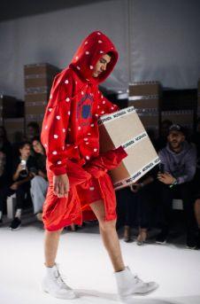 Collection de streetwear Amazon Mode Amazon Mode, Harajuku, Style, Fashion, Swag, Moda, Fashion Styles, Fashion Illustrations, Outfits