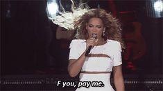 Beyoncé Mrs Carter Show World Tour San Juan Puerto Rico September 2013