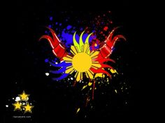 Philippine Indepence Day