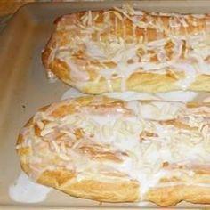 Almond Puff - Allrecipes.com