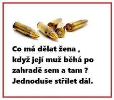 :) Haha, Jokes, Motivation, Funny, Literatura, Funny Photography, Sarcasm, Husky Jokes, Ha Ha