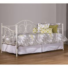 Found it at Wayfair.ca - Antonia Daybed with Trundle