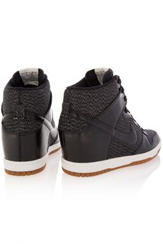 best website 52482 1e282 De 86 bedste billeder fra sko  Shoes sneakers, Nike shoes og